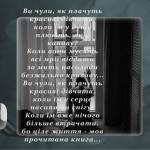 Віталіна Стрижавчук, Анастасія Мальчик, м. Славута, Хмельницька обл., .